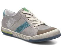 Marc Sneaker in grau