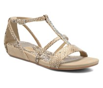 Aniol Sandalen in beige