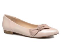 Alisa Ballerinas in rosa