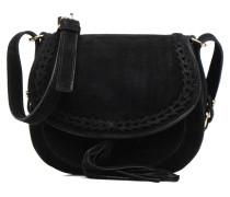 SacDoeeinVel Handtaschen für Taschen in schwarz