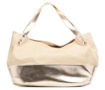 BUNNY Handtaschen für Taschen in beige