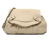 Dan Chaîne Handtaschen für Taschen in beige