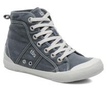 Obelia Sneaker in grau
