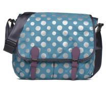 Satchelbag BS Handtaschen für Taschen in grün