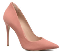 CASSEDY Pumps in rosa