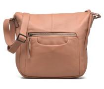 Marthe Handtaschen für Taschen in beige