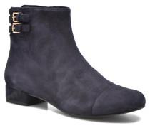 SUE 4205140 Stiefeletten & Boots in blau