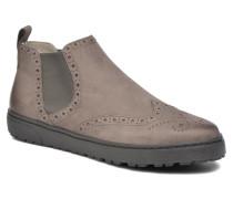 Toronto 43818 Stiefeletten & Boots in grau