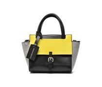 MEYA Handtaschen für Taschen in mehrfarbig