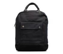 Tote Backpack Rucksäcke für Taschen in schwarz