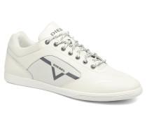 SAarrow Sneaker in weiß