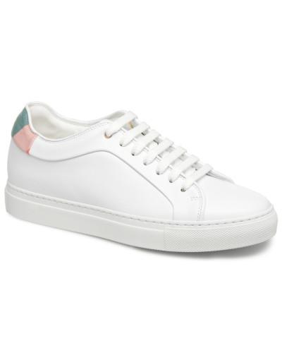 Basso Sneaker in weiß