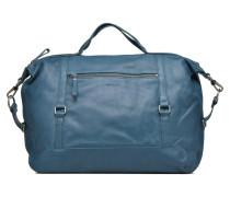 Stacy Handtaschen für Taschen in blau