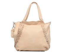 Masunga Handtaschen für Taschen in beige