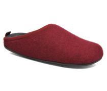 Wabi 18811 Hausschuhe in rot