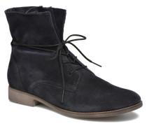 Marion Stiefeletten & Boots in blau