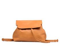 Soline Handtaschen für Taschen in gelb
