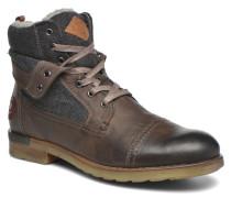 Sub Stiefeletten & Boots in braun
