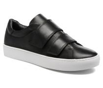 Zoe 4426101 Sneaker in schwarz