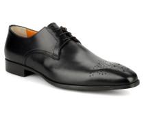 Marlone 11020 Schnürschuhe in schwarz
