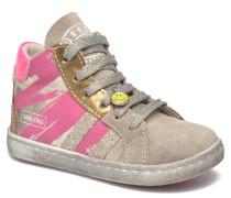 Samia Sneaker in rosa