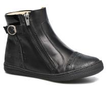 Arianna Stiefeletten & Boots in schwarz