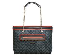 JC4221PP03 Handtaschen für Taschen in blau