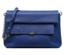 Aretha Handtaschen für Taschen in blau
