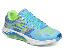 Go Run Ride 5 13997 Sportschuhe in blau
