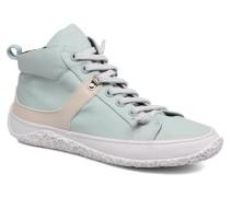 Capas K400052 Sneaker in blau