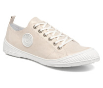 RockM Sneaker in goldinbronze