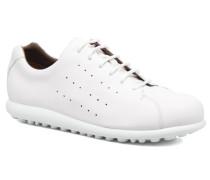 Pelotas XL K200458 Sneaker in weiß