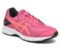 GelGalaxy 9 GS Sportschuhe in rosa