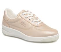 Brandy Sneaker in rosa