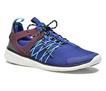Wmns Free Viritous Sneaker in blau