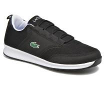 L.ight 117 1 Spj Sneaker in blau