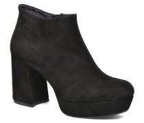 DANILA 4238140 Stiefeletten & Boots in schwarz