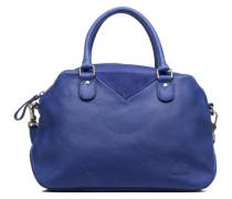 Heleen Handtaschen für Taschen in blau