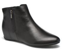 Emese Stiefeletten & Boots in schwarz