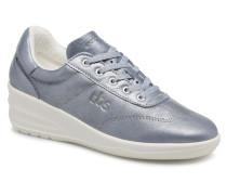 Dandy Sneaker in blau