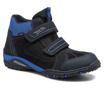SPORT4 GTX Sneaker in blau