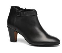 Festival Stiefeletten & Boots in schwarz