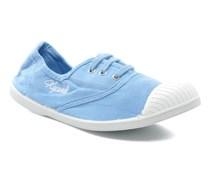 VICKANO Sneaker in blau