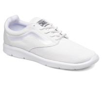 Iso 1.5 W Sneaker in weiß