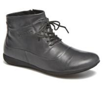 Faye 47 Stiefeletten & Boots in grau