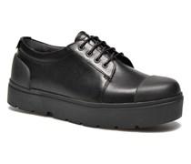 Vintar 21993 Sneaker in schwarz