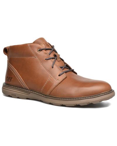 Trey Stiefeletten & Boots in braun