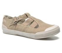 Oriele Sneaker in beige