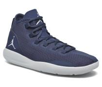 Reveal Sportschuhe in blau