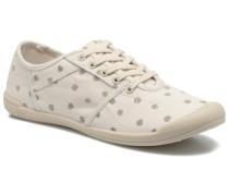 Kellye Sneaker in weiß